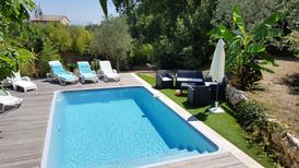 Holiday home 1213649 for 7 persons in La Gaude