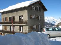 Holiday apartment 1213651 for 8 persons in Les Ménuires