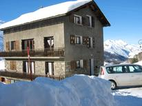 Holiday apartment 1213653 for 4 persons in Les Ménuires