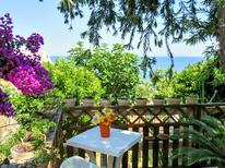 Holiday home 1213665 for 4 persons in Minelli