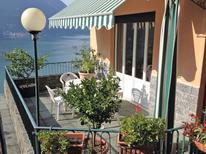 Appartamento 1213725 per 4 persone in Nesso