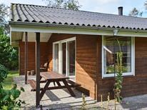 Villa 1213781 per 6 persone in Nørhede