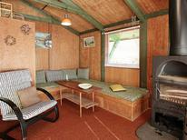 Holiday home 1213792 for 4 persons in Hou