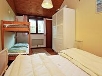 Holiday home 1213794 for 6 persons in Nyrup