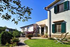Holiday apartment 1213816 for 6 persons in Massa Lubrense