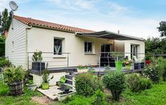 Villa 1213863 per 4 persone in Tharon-Plage