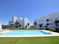 Appartement 1213941 voor 4 personen in La Cala de Mijas