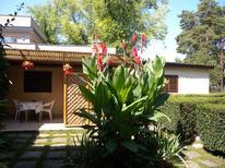 Vakantiehuis 1213952 voor 3 personen in Siofok