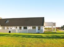 Ferienhaus 1213983 für 2 Personen in Sønder Vorupør