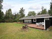 Holiday home 1213986 for 7 persons in Højby