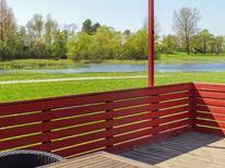 Ferienhaus 1213987 für 6 Personen in Dageløkke