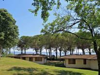 Appartement de vacances 1214020 pour 6 personnes , Grado