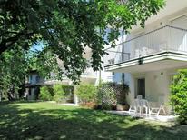Appartement de vacances 1214022 pour 6 personnes , Grado