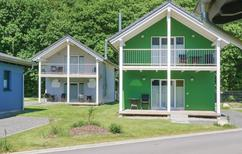 Holiday home 1214036 for 8 persons in Thale