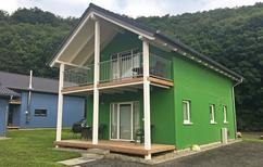 Holiday home 1214037 for 8 persons in Thale