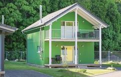 Ferienhaus 1214040 für 8 Personen in Thale