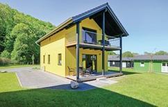 Ferienhaus 1214041 für 8 Personen in Thale
