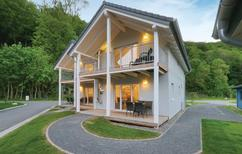 Holiday home 1214044 for 8 persons in Thale