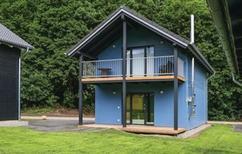 Ferienhaus 1214045 für 8 Personen in Thale