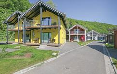 Holiday home 1214047 for 8 persons in Thale