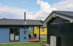 Ferienhaus 1214052 für 4 Erwachsene + 2 Kinder in Thale