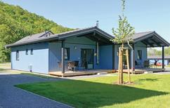 Maison de vacances 1214055 pour 4 adultes + 2 enfants , Thale