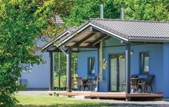 Maison de vacances 1214056 pour 4 adultes + 2 enfants , Thale
