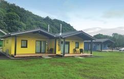 Ferienhaus 1214057 für 4 Erwachsene + 2 Kinder in Thale