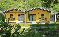 Ferienhaus 1214066 für 4 Erwachsene + 2 Kinder in Thale