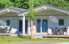 Holiday home 1214075 for 4 adults + 2 children in Thale