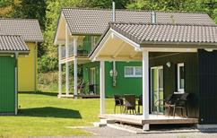 Holiday home 1214081 for 4 adults + 2 children in Thale
