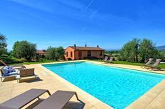 Ferienhaus 1214129 für 13 Personen in Pozzale