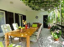 Casa de vacaciones 1214134 para 7 personas en Orebić
