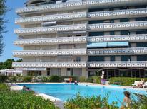 Appartement de vacances 1214151 pour 3 personnes , Porto Santa Margherita