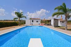 Holiday home 1214261 for 6 persons in Floridia