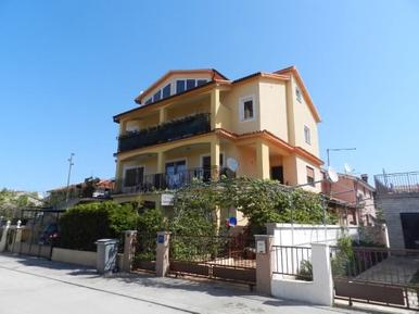 Holiday apartment 1214272 for 4 persons in Fažana
