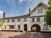 Ferienhaus 1214276 für 46 Personen in Vielsalm