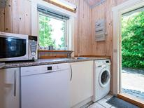 Holiday home 1214289 for 6 persons in Silkeborg