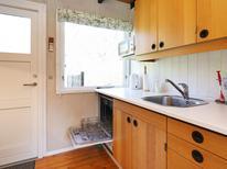 Maison de vacances 1214297 pour 6 personnes , Ulvshale