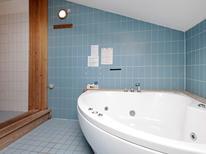 Ferienhaus 1214301 für 8 Personen in Vejlby Klit