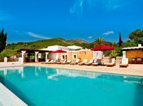 Ferienhaus 1214367 für 14 Personen in Sant Joan de Labritja