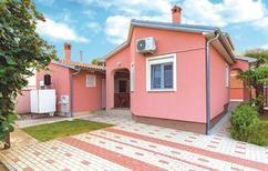 Rekreační dům 1214368 pro 8 osob v Barbariga