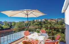 Studio 1214378 for 2 persons in Omišalj