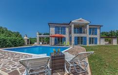 Vakantiehuis 1214420 voor 10 personen in Vilanija