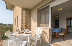 Etværelseslejlighed 1214434 til 6 personer i Rosolina Mare