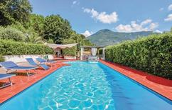Holiday home 1214435 for 6 persons in Camaiore