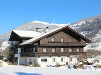 Rekreační byt 1214440 pro 6 osob v Aschau im Zillertal