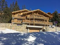 Holiday home 1214446 for 10 persons in Crans-Montana