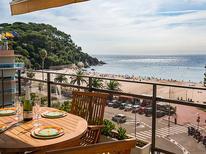 Appartement de vacances 1214453 pour 6 personnes , Lloret de Mar