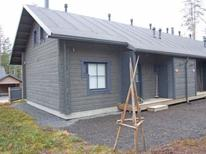 Holiday home 1214459 for 6 persons in Ruka